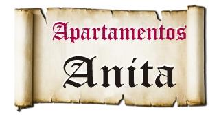 Espronceda Apartamentos